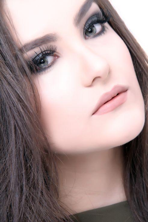 Sabrina Lima