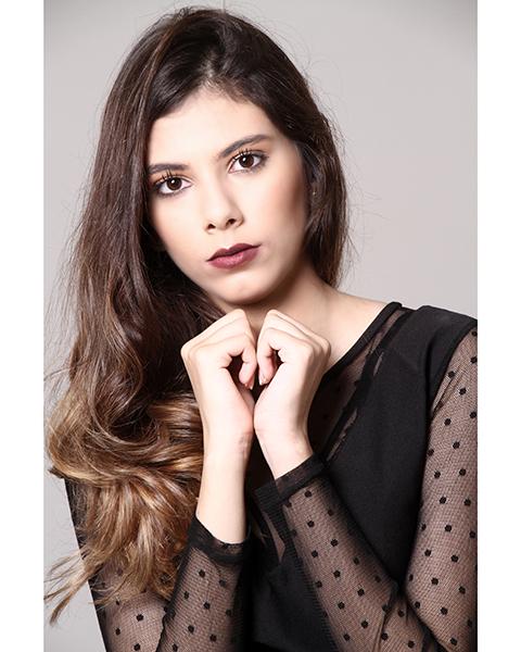 Julia Venancio