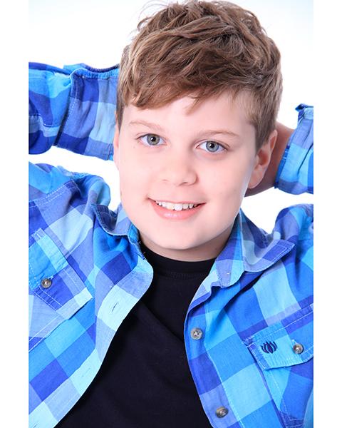 Lucas Dandalo
