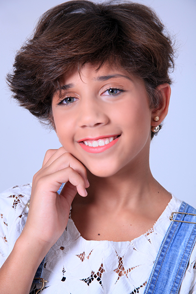 Ingryd Oliveira