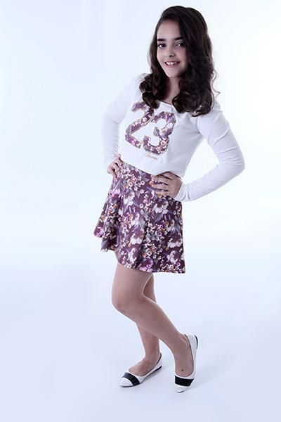 Camila Borelli