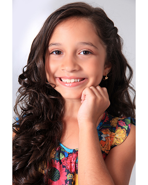 Ana Luiza Abreu