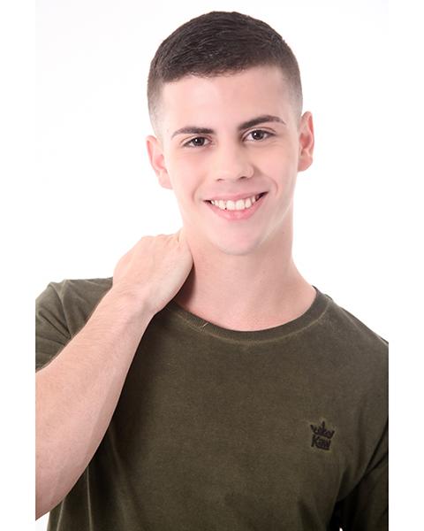 Johanns Fonseca