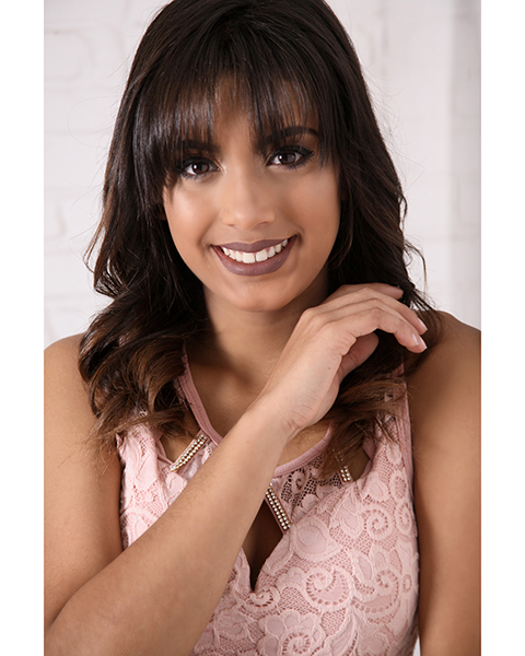 Gabriella Jorge