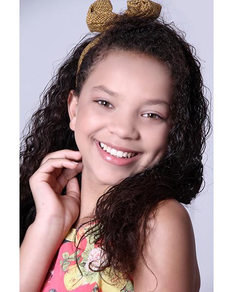 Ana Beatriz Dias