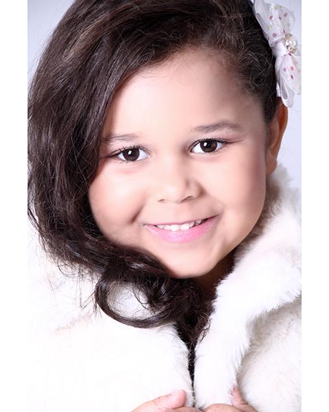 Leticia Bueno