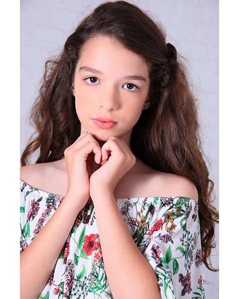 Luiza Pontes