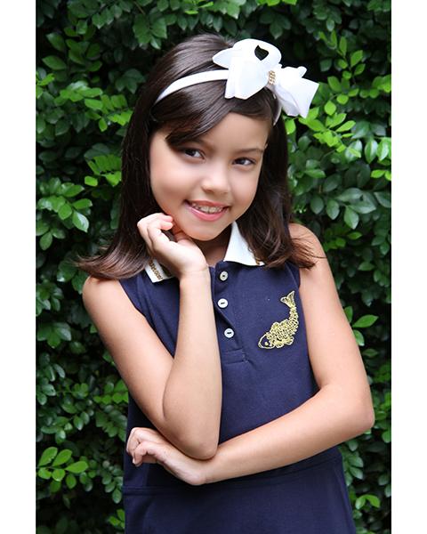Gabrielly Almeida