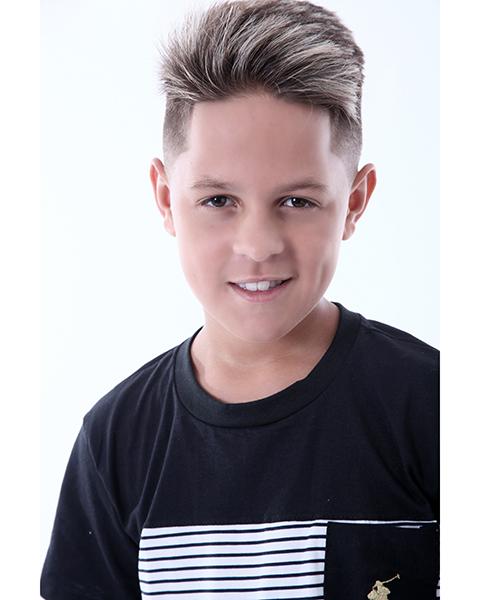 Mateus Amorim