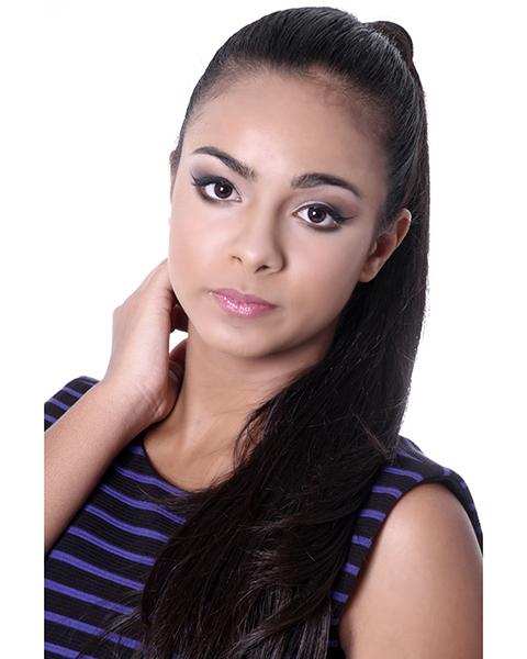 Kayllaine Nascimento