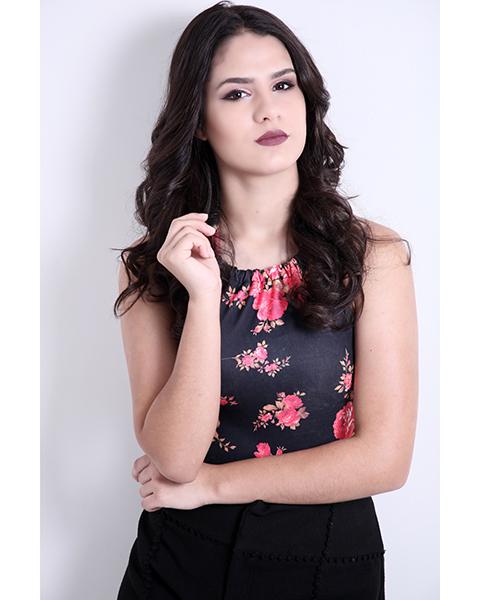 Keisy Rodrigues