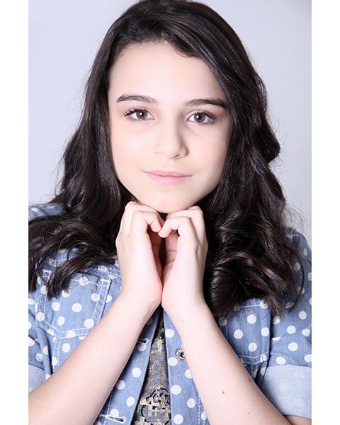 Beatriz Bicas