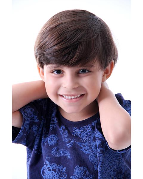 Heitor Vieira