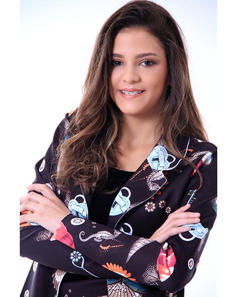 Eduarda Lopes