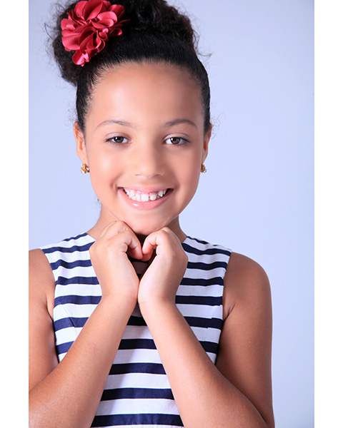 Ketllin Alves