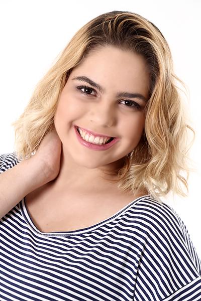 Victoria Pirola