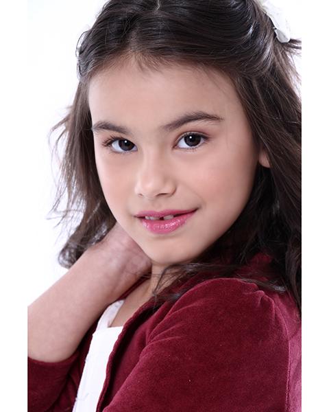 Giovana Eguchi