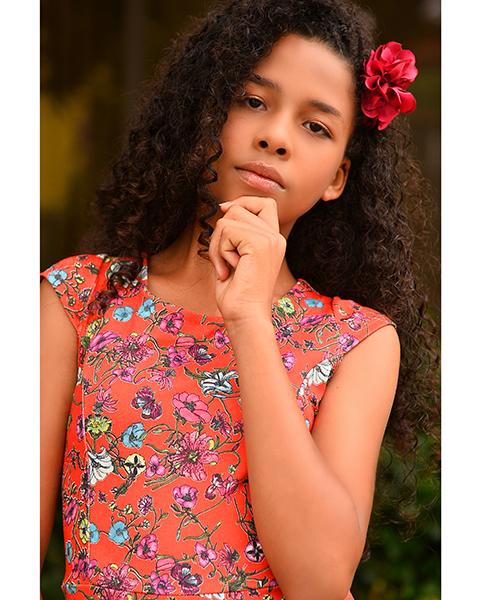Ana Clara Lopes