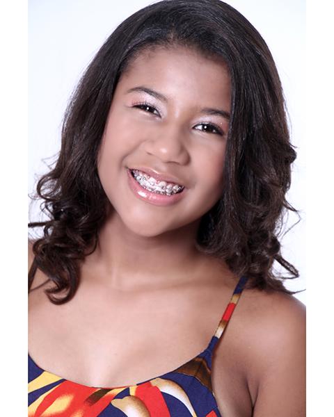 Jessica Muniz