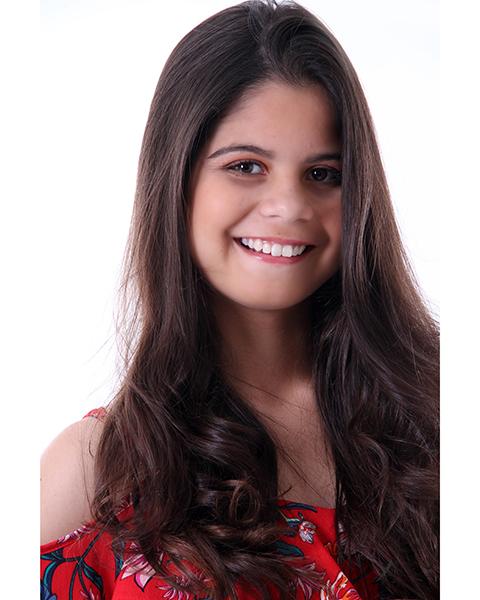 Nicolle Silva