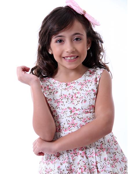 Carla Gongora