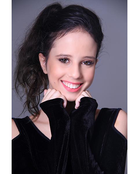 Giulia Castiglioni