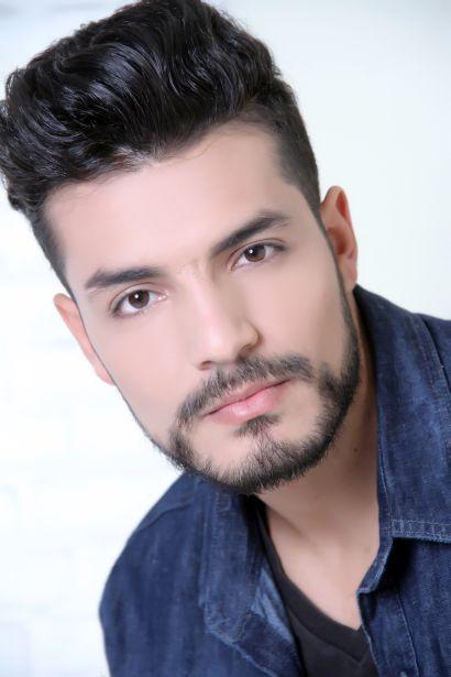 Renan Rosa