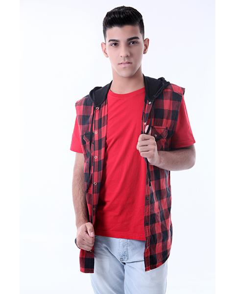 Matheus Flores