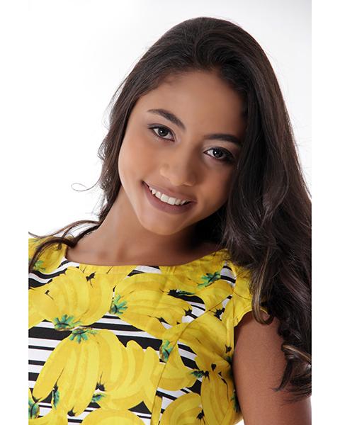 Mariani Silva