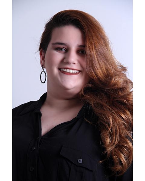 Jéssica Barsi