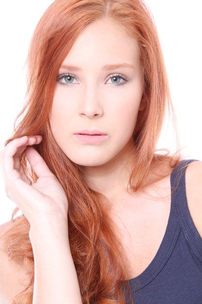 Marina Middendorf
