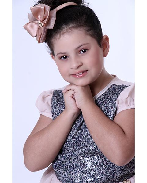 Heloisa Rocha