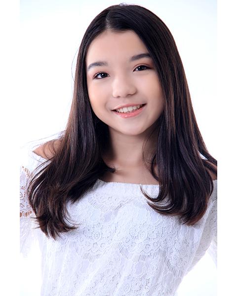 Helena Shimada