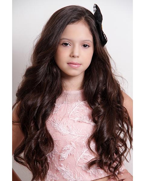 Emily Maximino