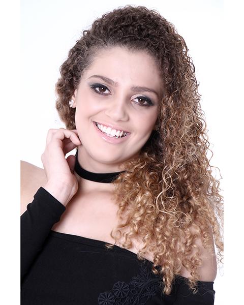 Sabrina Aleixo