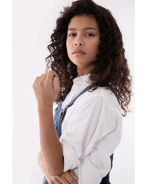 Eliza Souza