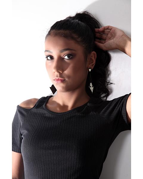Keity Silva