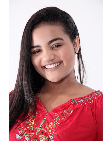Isabelli Lima