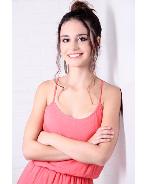 Juliana Bernardo