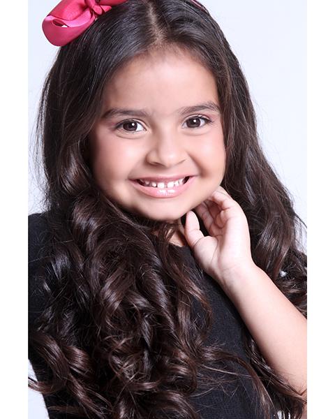 Jayse Soares