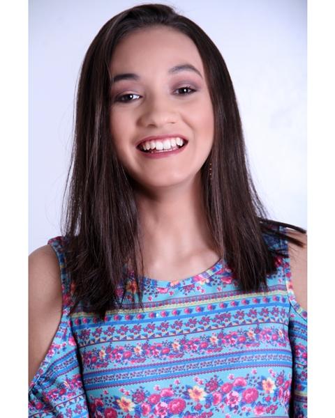 Raphaela Escobar