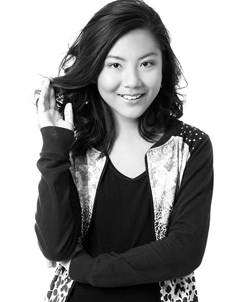 Mayumi Gushi
