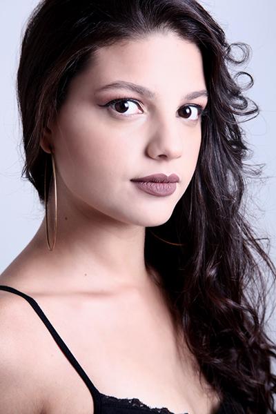 Ivone Prado