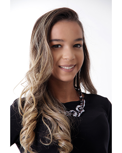 Ester Batista