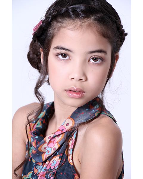 Yara Yumi