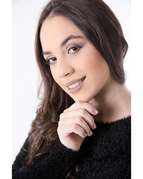 Beatriz Antoniassi