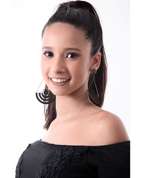 Jenifer Santos