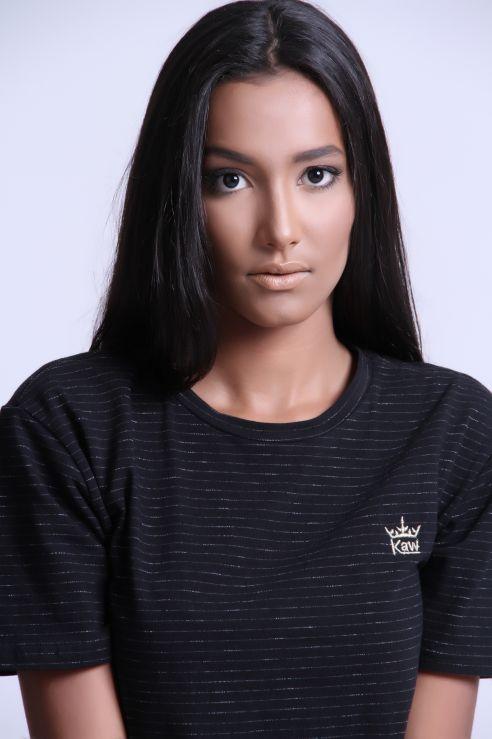 Taina Felix