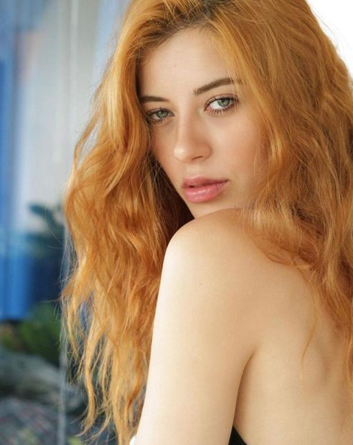 Giovana Ventorini